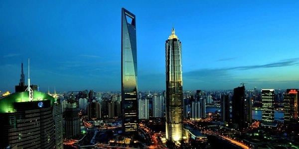 BIR Shanghai – Alocci: «La Cina resta il mercato più attraente le esportazioni dall'Europa e gli Usa»
