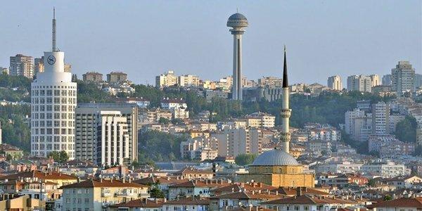 Turchia: a maggio importazioni di minerale ferroso a +16% mensile