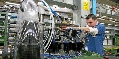 Fatturato e ordinativi – Istat: a marzo, incrementi da podio per il settore metallurgico