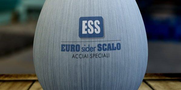 Buona Pasqua da EURO sider SCALO