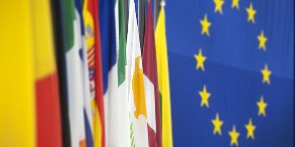 Acciaio, sette Paesi Ue contro la Cina