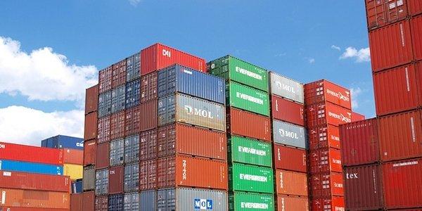 L'UE ha deciso: dazi antidumping sull'importazione di piani da Cina e Russia