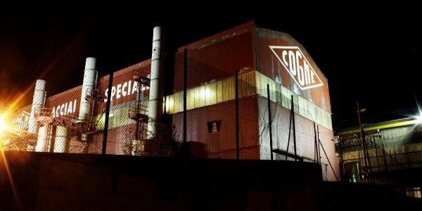 Simest investirà 2,8 milioni in Cogne Hong Kong – La società del Gruppo CDP per l'internazionalizzazione sosterrà la vendita in Cina dell'acciaio valdostano