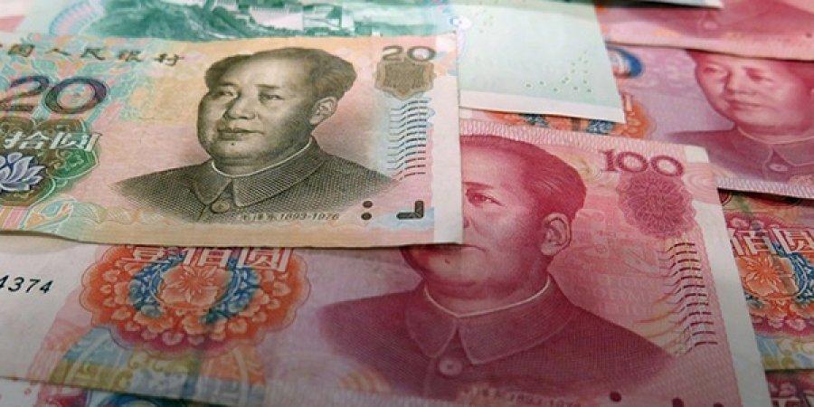Forti aumenti dei prezzi cinesi – Marcia indietro solo del minerale
