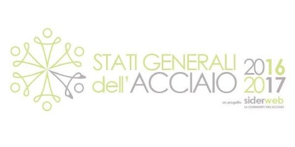 Gli Stati Generali dell'Acciaio – Geografia e mercato, accenti diversi stesso spirito