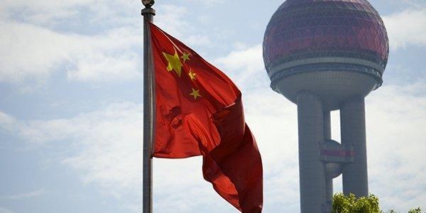 La Cina migliora i conti delle imprese – Ad agosto utili dei grandi gruppi industriali a +19,5% sul 2015