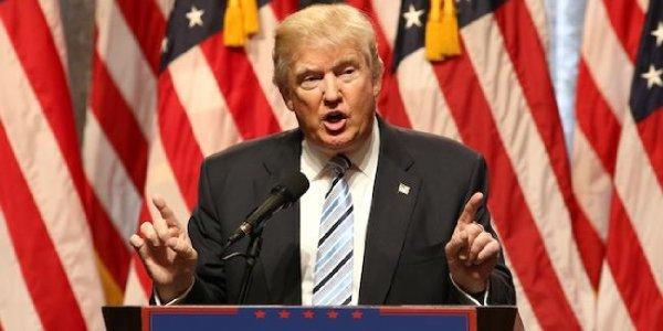 Siderurgia Usa: è il tuo momento – Il piano infrastrutturale del neo presidente Trump dà fiducia all'acciaio statunitense