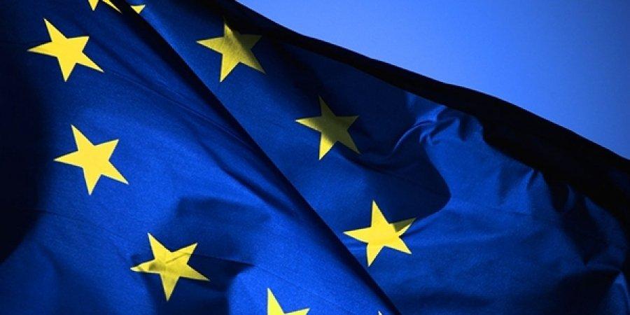 Riforma antidumping UE: la proposta ufficiale – Il vice presidente della Commissione Ue Jyrki Katainen e la commissaria Cecilia Malmström presentano il testo finale
