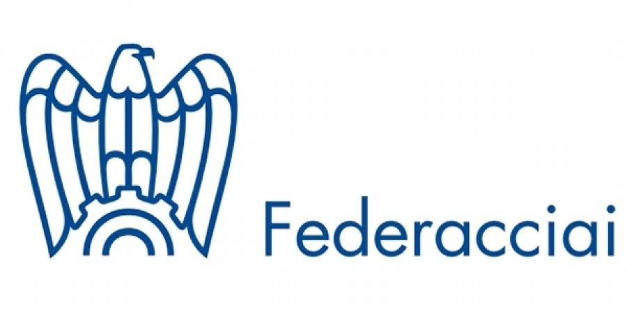 Anche Federacciai contraria alla riforma dei TDI – Per il presidente Antonio Gozzi la proposta di intesa è «la sconfitta dell'Europa della manifattura»