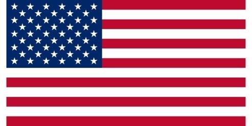 Produzione USA: si riduce il gap sul 2015 – A sole due settimane dalla chiusura dell'anno, la produzione americana si assesta a -0,8%
