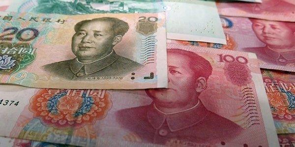 I prezzi sul mercato cinese – Prosegue la fase di rialzo delle quotazioni delle materie prime e dei principali prodotti siderurgici, rottame escluso