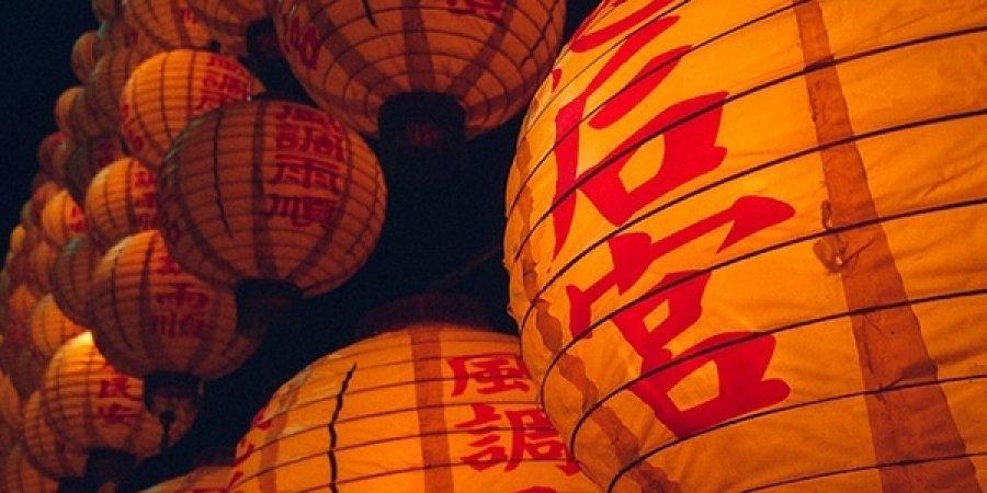 Prezzi cinesi: contenuti cali per inox e piani – In recupero i lunghi
