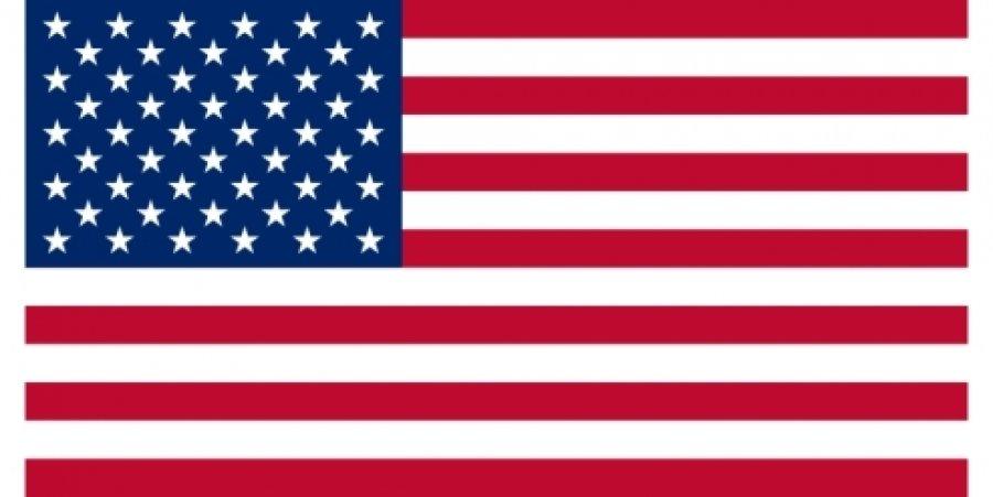 Produzione USA: continua la risalita – Sale a 1,79 milioni di tonnellate l'output settimanale di acciaio delle acciaierie statunitensi
