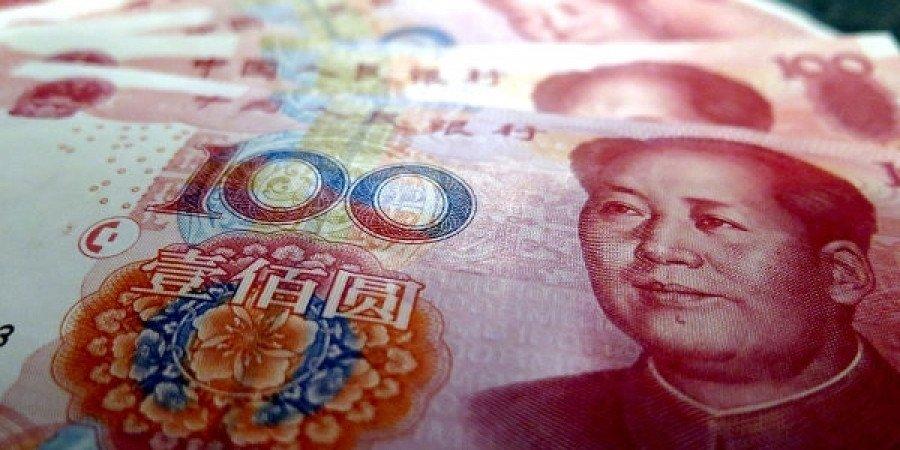 Cina: prezzi verso la stabilizzazione – Da parte degli esponenti della Cisa attesa una riduzione della volatilità nel 2018
