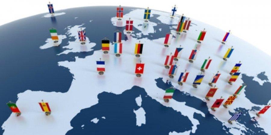 Eurofer: appello al G20 sull'overcapacity – I produttori europei chiedono al Global Forum un impegno per risolvere le distorsioni di mercato