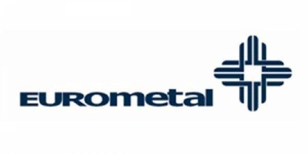 Eurometal: forti cali per i centri servizio – Risultati migliori per i volumi dei magazzini dal pronto