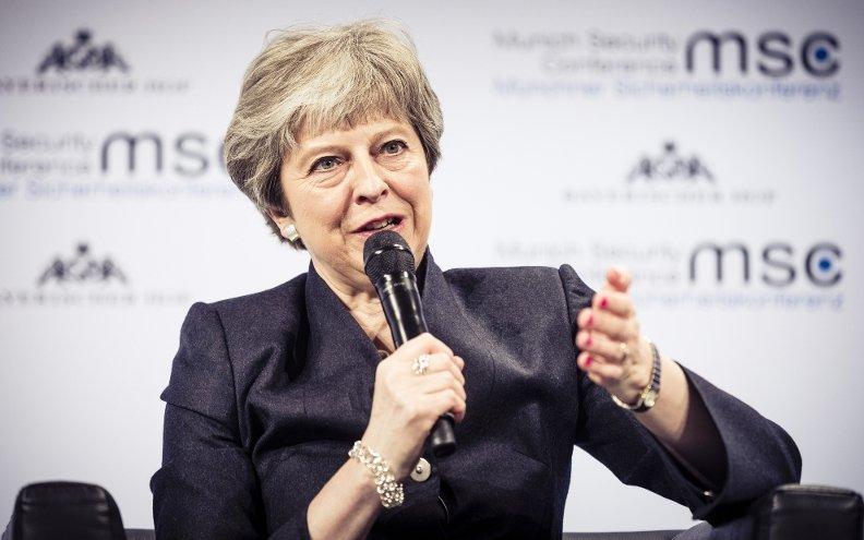 """Il rischio di """"hard Brexit"""" alimenta l'incertezza – Il voto dell'11 dicembre è decisivo per il futuro europeo, ma restano molte incognite anche sul fronte commerciale"""