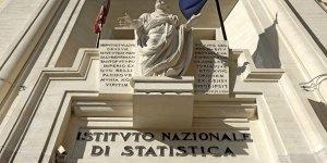 PIL italiano in calo. Ma l'acciaio? – Notizie in chiaroscuro per costruzioni, investimenti ed industria