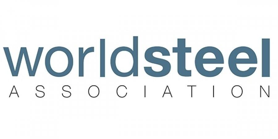Acciaio: 2019 e 2020 all'1% – World Steel Association: rallenta il tasso di crescita del consumo mondiale. Italia a +1% nel 2019