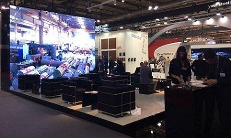Made in Steel 2019: nuovo paradigma per l'acciaio – Potenzialità di crescita in innovazione e di sostenibilità alla Conference & Exhibition al via martedì