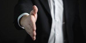 Istat: la fiducia delle imprese risale – Attese di produzione e calo delle scorte fanno risalire l'indice del comparto manifatturiero
