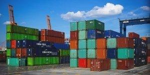 Acciaio: cresce l'export della Cina – L'incremento è stato del 24% da gennaio a marzo: il Paese si è confermato esportatore netto