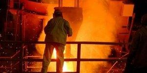 Acciaio: il peso della filiera è di 2.900 miliardi – La World Steel Association stima in 96 milioni il numero complessivo degli occupati