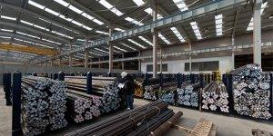 Trend negativo per il commercio d'acciaio – In Ue cali sia per i magazzini che per i centri servizio