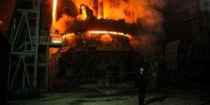 Italia: nuova frenata per la produzione di acciaio – I dati Federacciai confermano a giugno il ritorno in territorio negativo