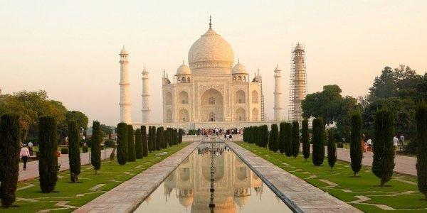 India: import ancora in crescita – Nell'anno fiscale 2018/2019 sfiorati i 9 milioni di tonnellate in entrata