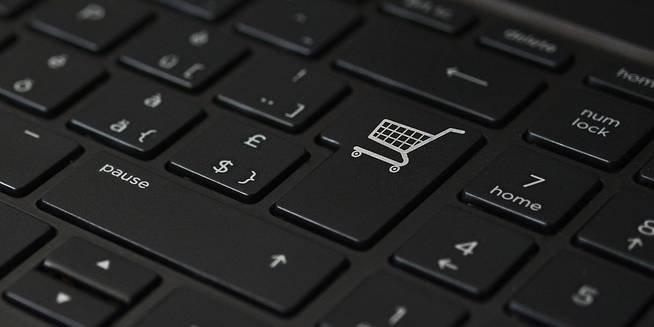 La lezione dell'E-commerce di acciaio in Germania – Punti di forza e criticità dal progetto che voleva dare vita all'Amazon della siderurgia