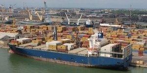 Istat: commercio estero in recupero – A maggio crescono sia l'import che l'export
