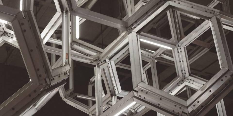 Consumi di acciaio in calo nel 2019 – Eurofer: ripresa nel 2020, ma su valori contenuti