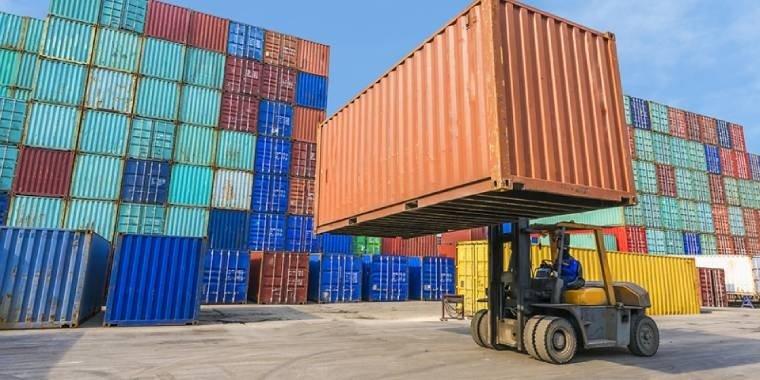 Istat: cresce il saldo commerciale extra Ue – Il commercio estero con i Paesi più lontani a giugno mostra un incremento congiunturale dell'export