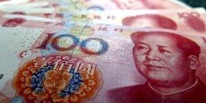 Cina: nuovi dazi in arrivo su 5.078 prodotti USA – Entreranno in vigore il 1° settembre e il 15 dicembre, riguarderanno anche auto e greggio e andranno dal 5% al 10%