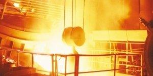 Produzione mondiale di acciaio ancora in crescita – World Steel Association: «Anche a luglio (+1,7%) si è confermato il trend positivo». Cina sempre sopra il 50% del totale
