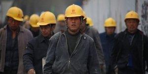 Cina: produzione in calo, ma cresce l'acciaio – Ad agosto +4,4% sul 2018, la crescita peggiore dal 2002, ma l'acciaio ha fatto registrare un +9.3%