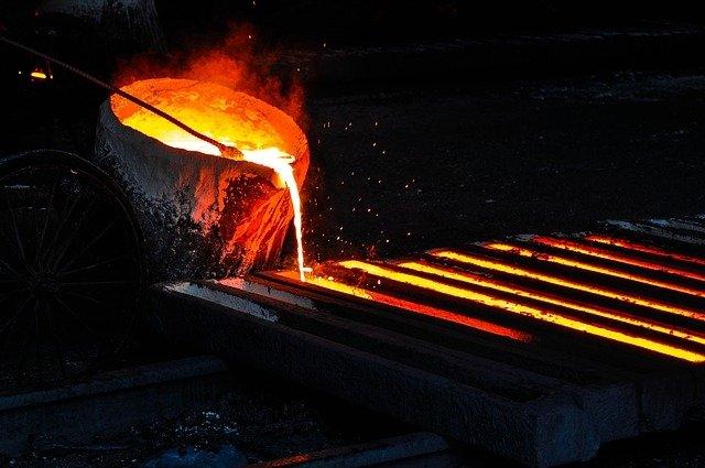 America Latina: «Produzione di acciaio in calo» – Lo denuncia la ALACERO in vista della Conferenza sul tema in programma a novembre