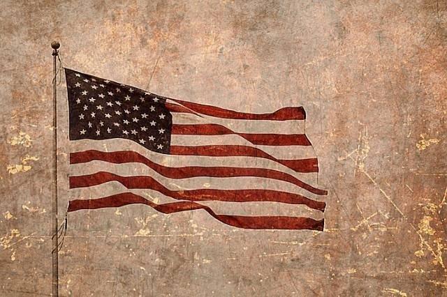 Acciaio: rischio dazi USA per prodotti italiani – Nel mirino sono finiti i trefoli di filo per cemento armato precompresso: sentenza prevista a metà maggio