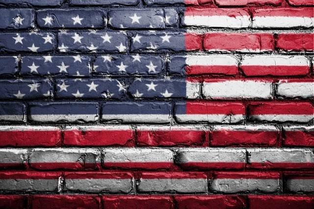 Acciaio USA: leggero aumento della produzione – Il totale, dall'inizio dell'anno, è di 89 milioni e 599mila tonnellate, con un incremento del 2,5%