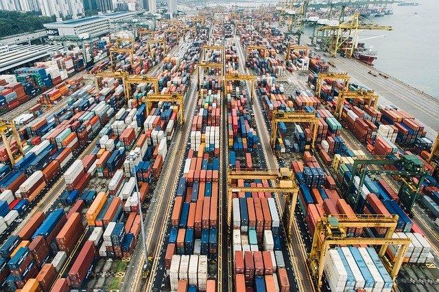 Acciaio USA: cala il valore dell'export – È stato di circa 800 milioni di dollari, rispetto agli 860 di agosto e agli 820 di settembre 2018