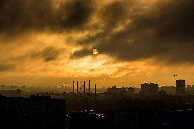 Ambiente: UE alle aziende – Pubblicate le raccomandazioni «per un'economia climaticamente neutra»