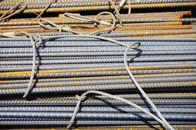Consiglio di Stato: nessun cartello sul tondo – Confermate le sentenze del Tar che annullavano le multe ai produttori siderurgici.