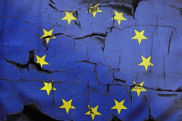 Il Covid alleggerisce l'Ue di 35 milioni di tonnellate – Il bilancio del biennio 2020-21 secondo le elaborazioni di siderweb