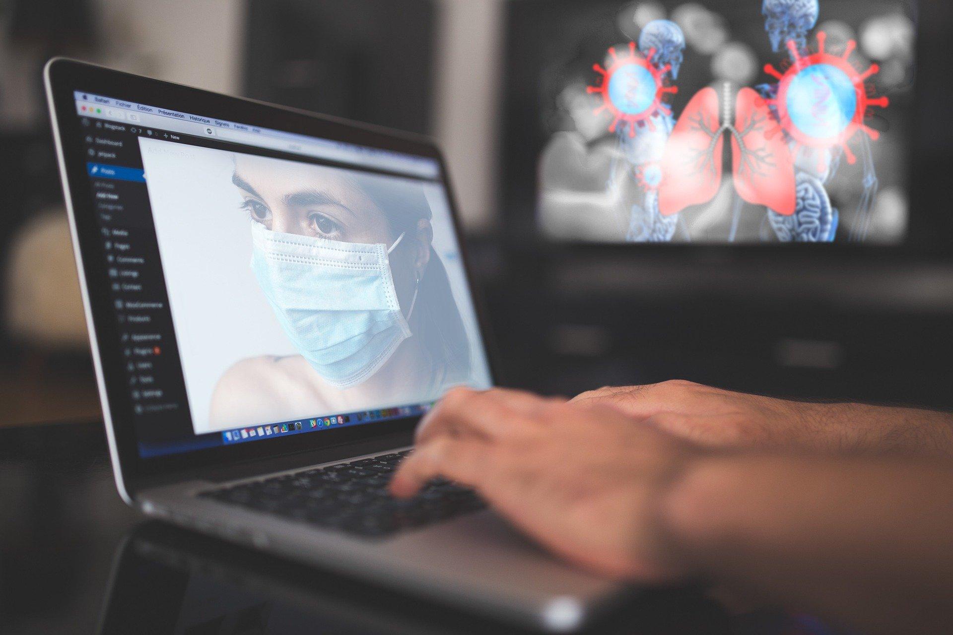 Il coronavirus «gela» il mercato – Siderurgici in attesa dell'evoluzione della situazione. Ma i prezzi per ora reggono