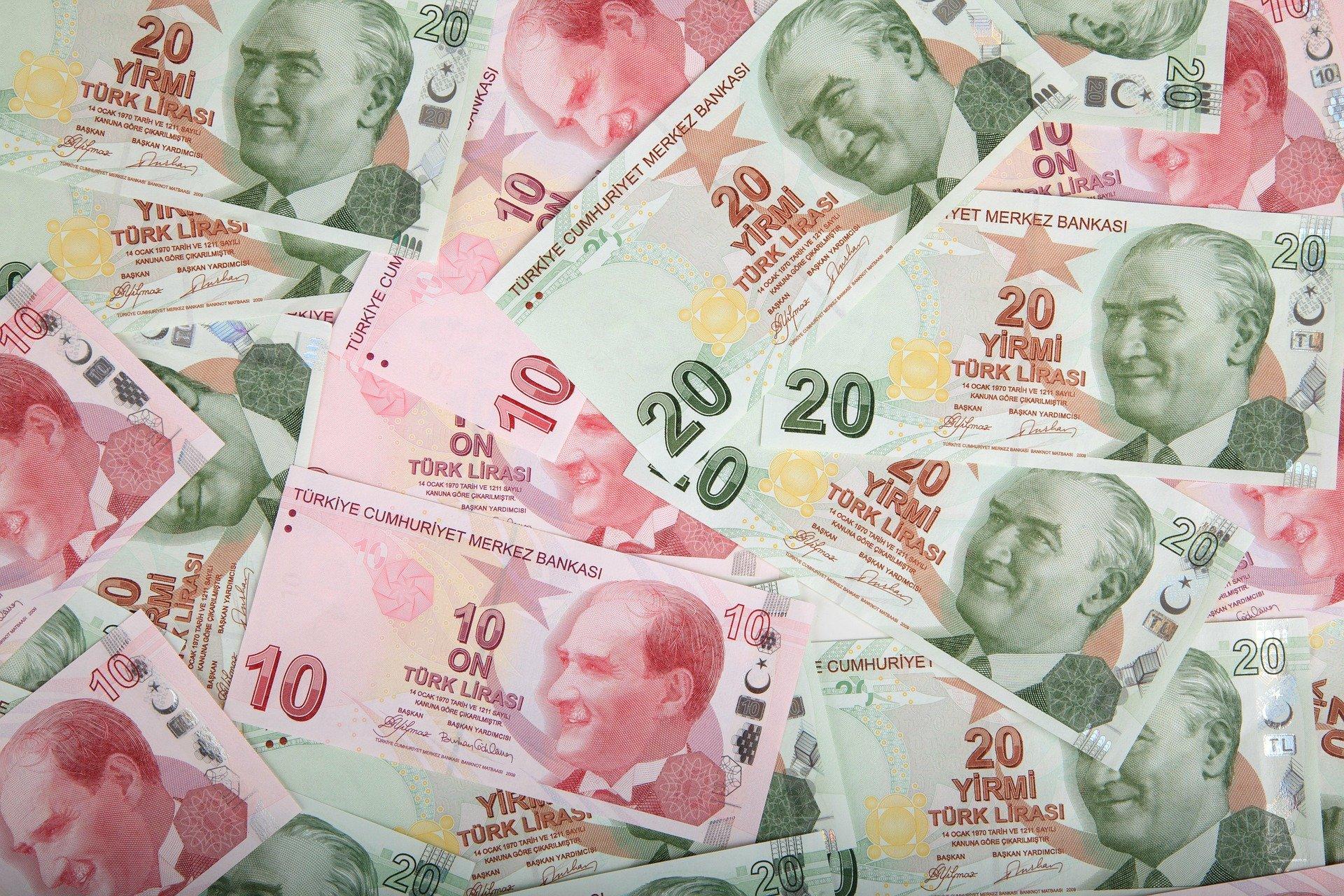 Dazi sull'acciaio: la Turchia ne impone di nuovi – Aumentate le tariffe sui prodotti piani, sul filo e sui tubi dopo l'incremento delle importazioni
