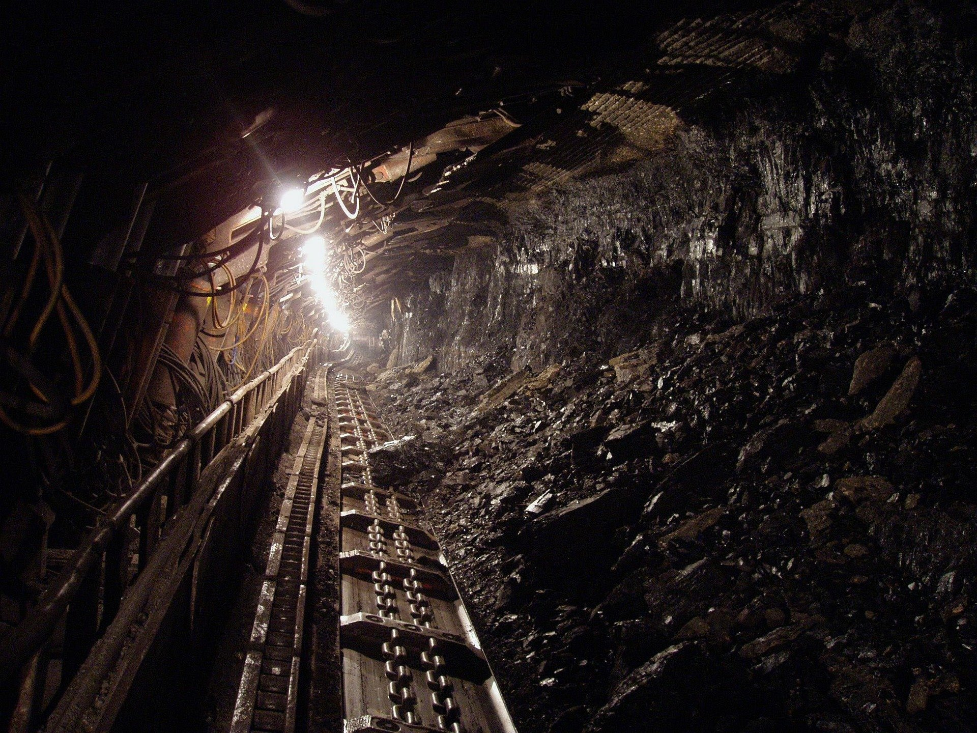 Minerale in moderata ripresa – Si arresta la caduta del coke. Rottame turco e nickel in assestamento, euro sempre debole. Frena il petrolio