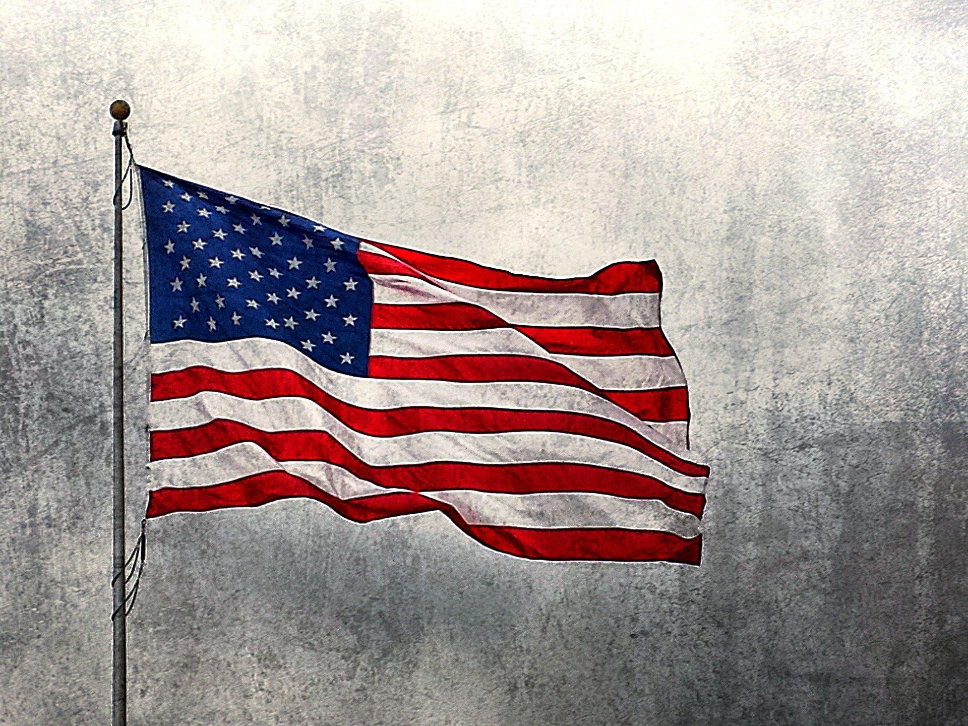 Acciaio USA: produzione in leggero aumento – Il totale annuale resta però ampiamente al di sotto del 2019