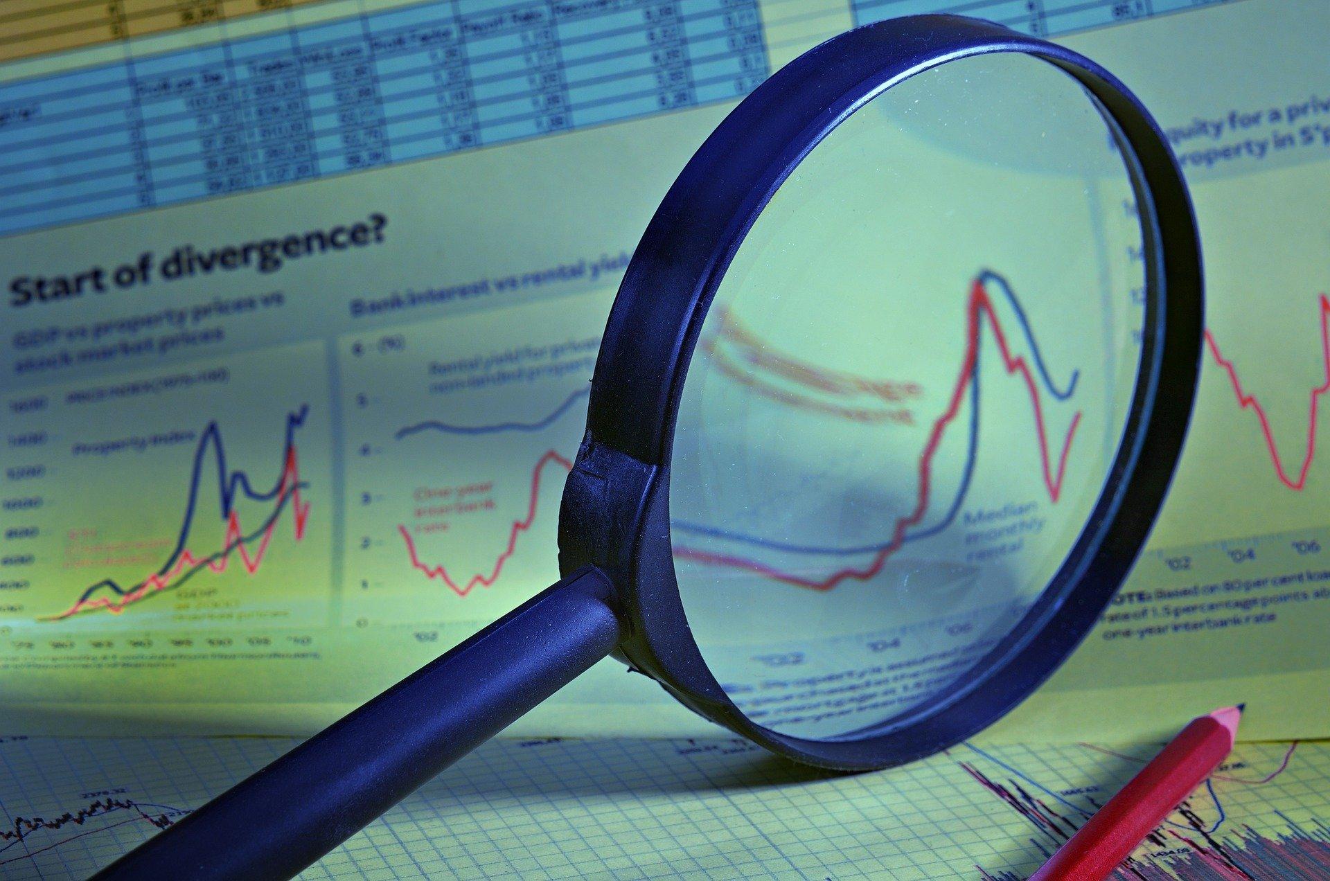 Mercato: lunghi contrastati – Rottame stabile, richieste di aumento per i piani