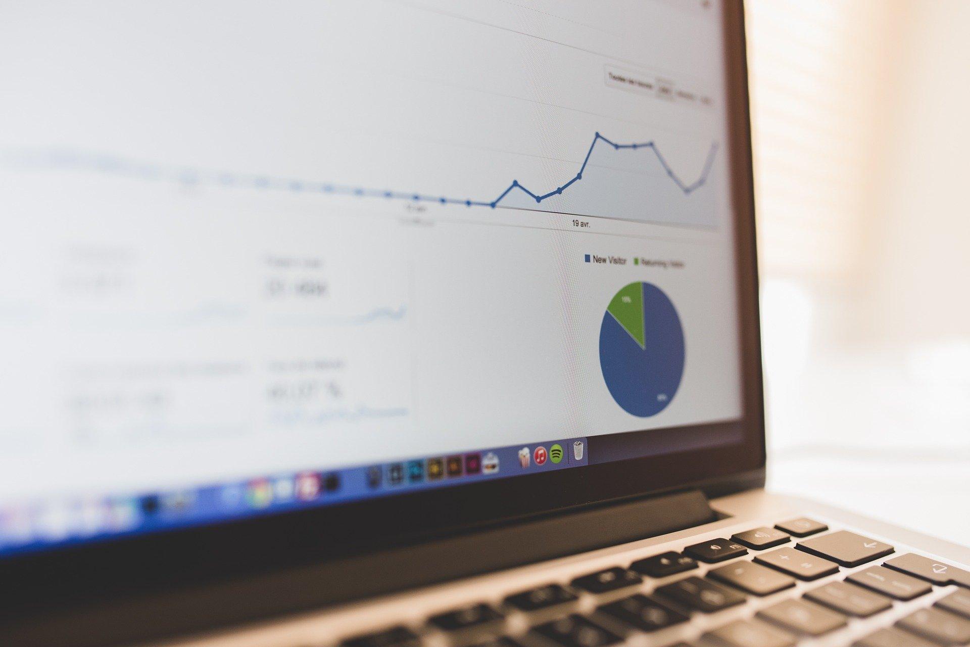 Ferrocromo stabile – Prezzi invariati nel terzo trimestre